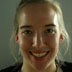 Volleyball captain Katharine Noakes inspires teammates