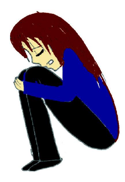 1+in+3+online+teens+have+experienced+online+harrassment.+Source%3A+www.mydigitalfootprint.com+RACHEL+FUNG+%7C+The+Broadview