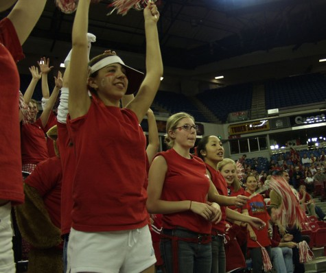 Team's State title remembered