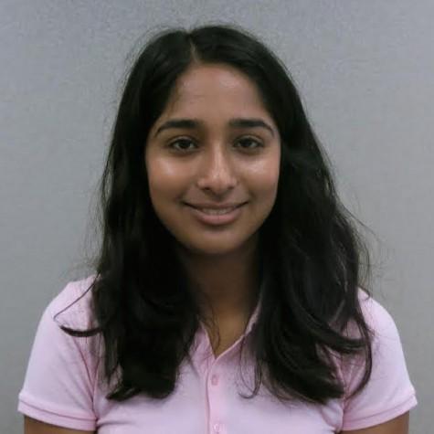 Asha Khanna