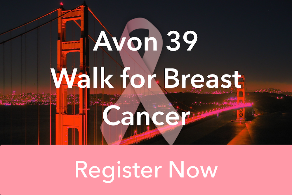 Register Here for Avon39