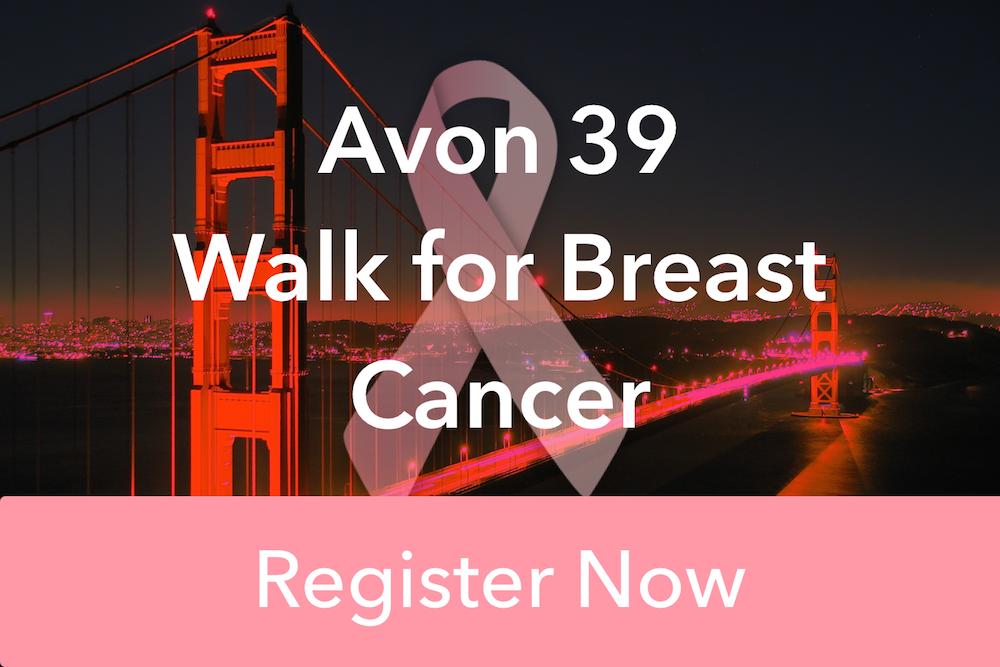 Register Here for Avon39