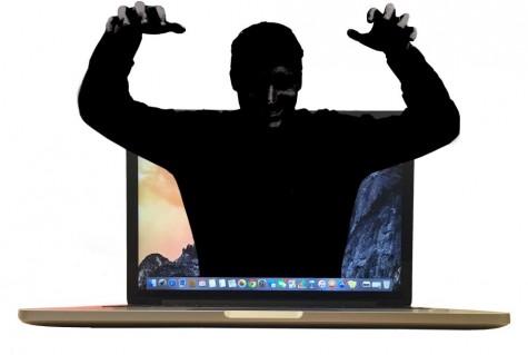 Malware infects digital hardware