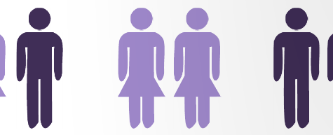 Moving past gender stereotypes