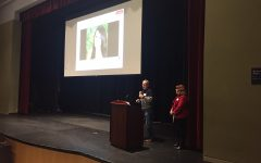 Sexual assault and cyberbullying laws presented in assembly