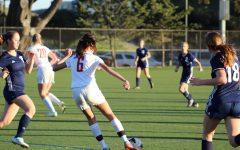 Soccer season begins with setbacks