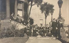 Founding Mothers establish school