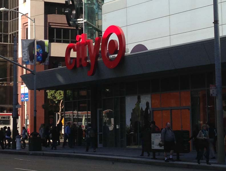 San+Francisco+opens+first+Target+store+downtown