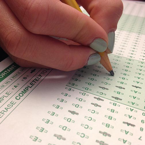 College Board announces SAT revisions