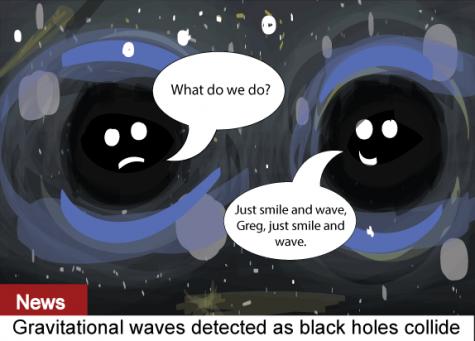 smol-black-holes