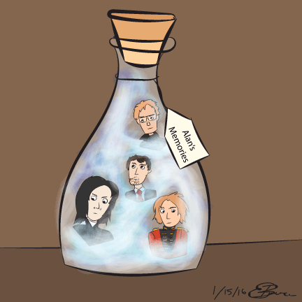snape-and-co