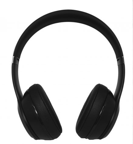 Headphone policy aims to promote socialization