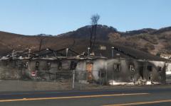 Rebuilding Sonoma County