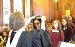 Prize Day ceremony marks end of school year