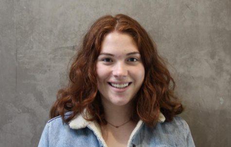 Laura Mogannam
