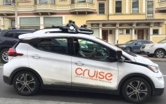 Autonomous vehicle awareness increases