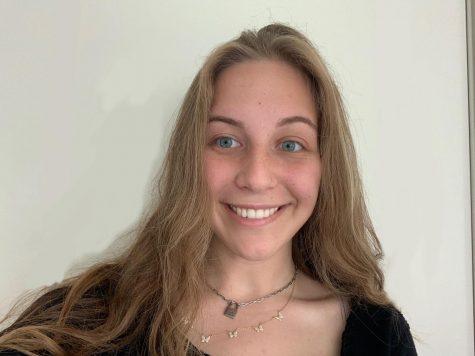 Charlotte Ehrlich