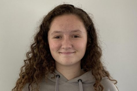 Mackenna Moslander