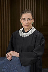 Justice Ginsburg passed away after a storied career on the Supreme Court. Her death left a seat open, prompting debates about when her successor should be nominated.