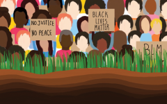 Swarms of protesters took to the streets over the summer, reigniting the discussion about race.